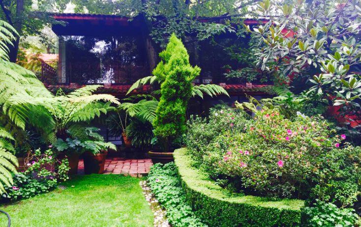 Foto de casa en venta en, tetelpan, álvaro obregón, df, 1318755 no 01