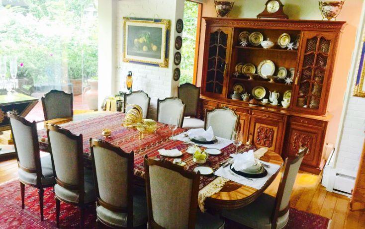 Foto de casa en venta en, tetelpan, álvaro obregón, df, 1318755 no 05