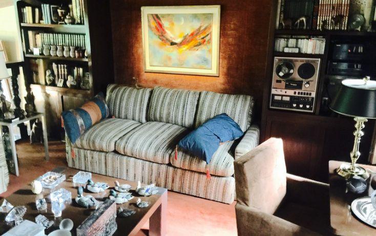 Foto de casa en venta en, tetelpan, álvaro obregón, df, 1318755 no 06