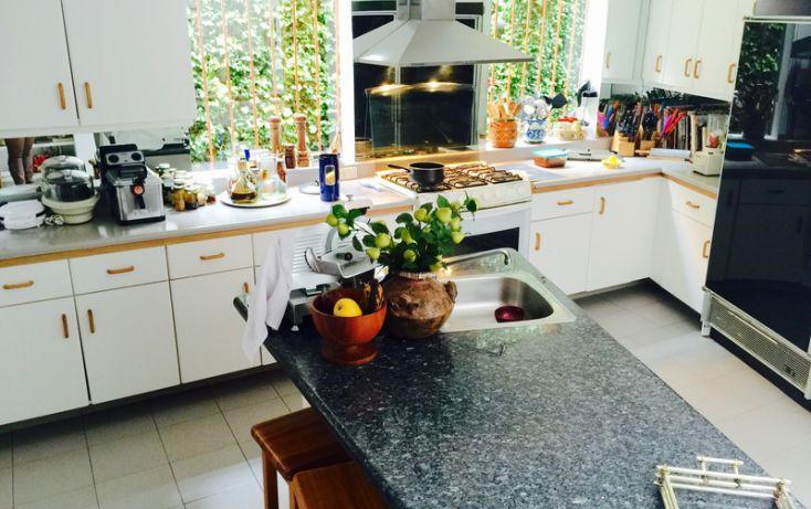 Foto de casa en venta en, tetelpan, álvaro obregón, df, 1318755 no 12
