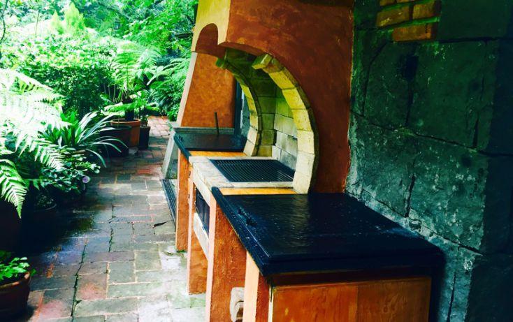Foto de casa en venta en, tetelpan, álvaro obregón, df, 1318755 no 15
