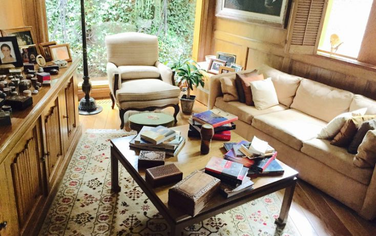Foto de casa en venta en, tetelpan, álvaro obregón, df, 1318755 no 17