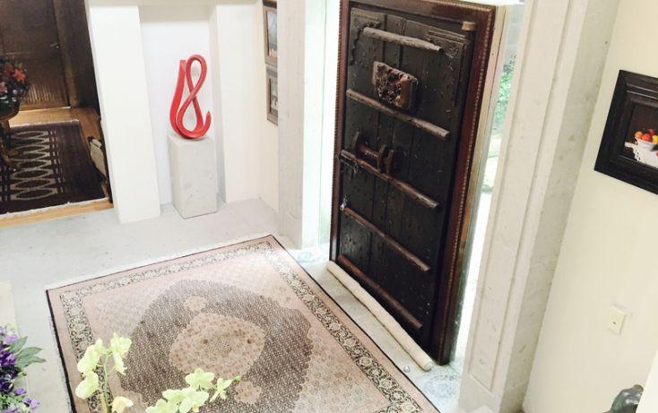 Foto de casa en venta en, tetelpan, álvaro obregón, df, 1318755 no 20