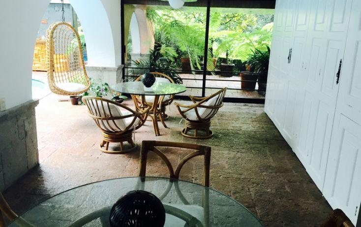 Foto de casa en venta en, tetelpan, álvaro obregón, df, 1318755 no 21