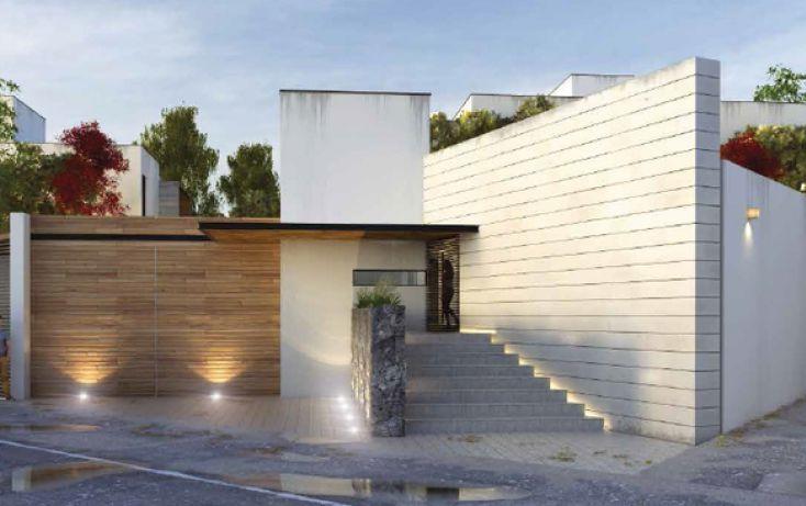 Foto de casa en venta en, tetelpan, álvaro obregón, df, 1344257 no 02