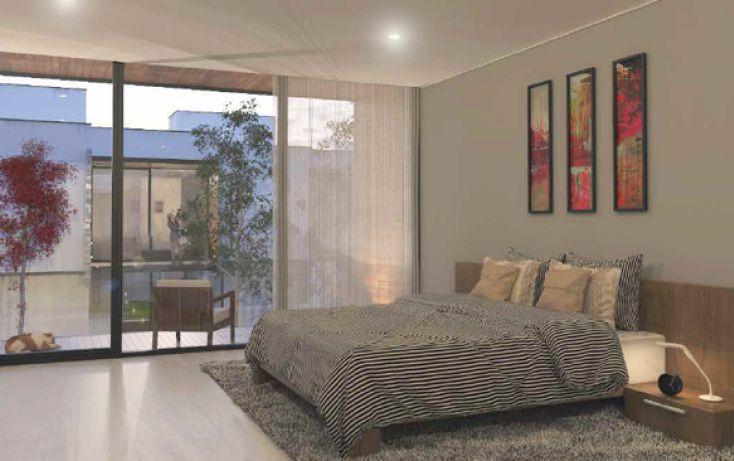 Foto de casa en venta en, tetelpan, álvaro obregón, df, 1344257 no 04