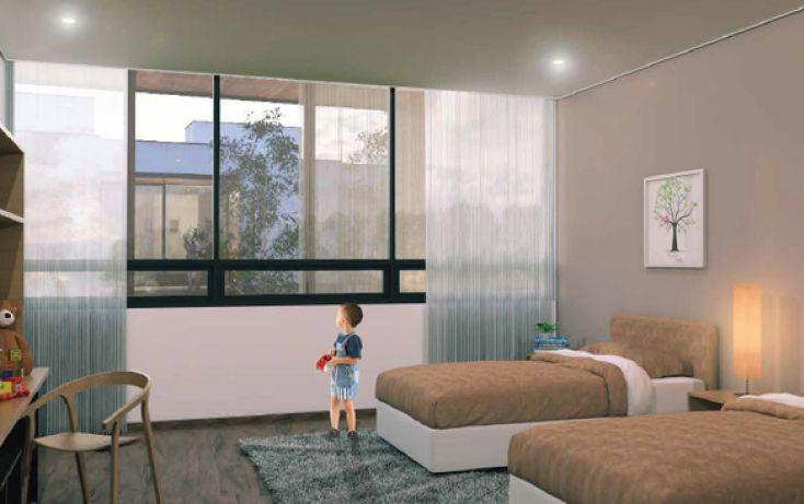 Foto de casa en venta en, tetelpan, álvaro obregón, df, 1344257 no 05