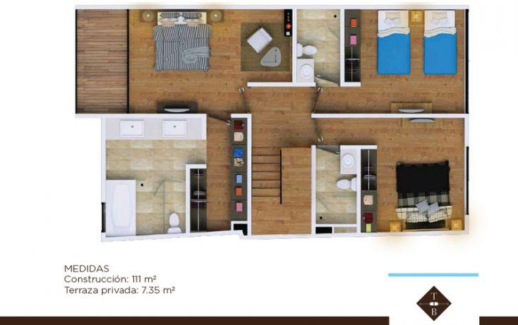 Foto de casa en venta en, tetelpan, álvaro obregón, df, 1344257 no 07