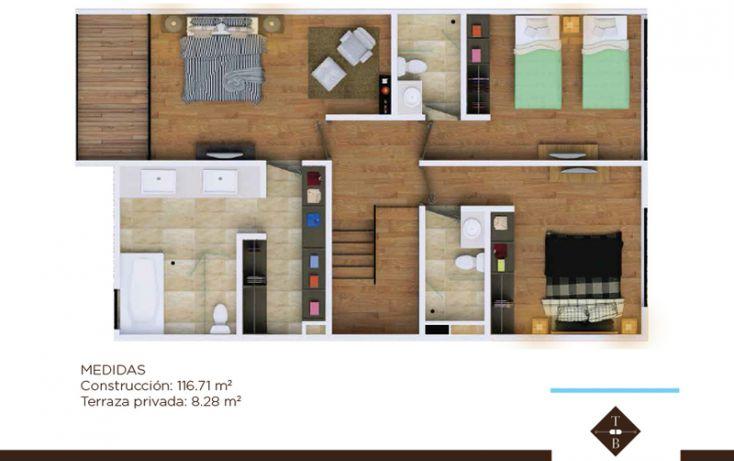 Foto de casa en venta en, tetelpan, álvaro obregón, df, 1344257 no 08