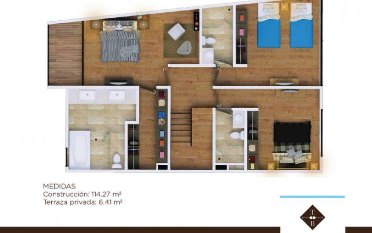 Foto de casa en venta en, tetelpan, álvaro obregón, df, 1344257 no 09