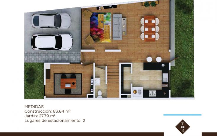 Foto de casa en venta en, tetelpan, álvaro obregón, df, 1344257 no 10
