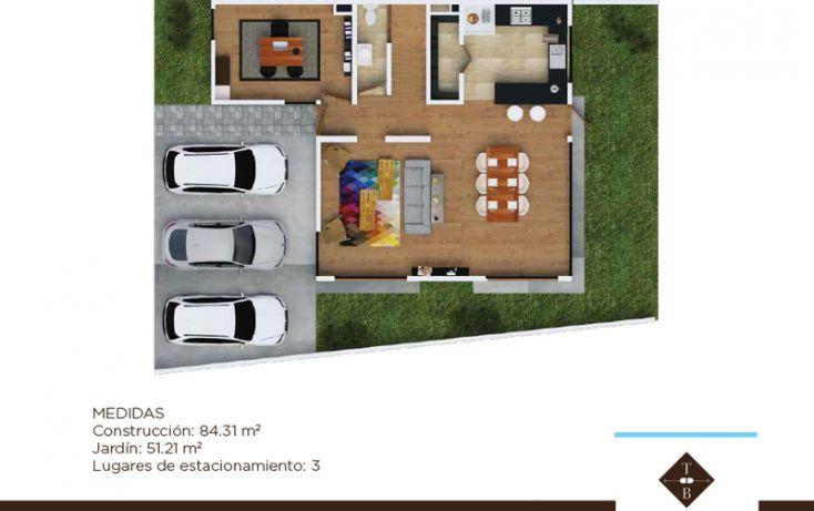Foto de casa en venta en, tetelpan, álvaro obregón, df, 1344257 no 11