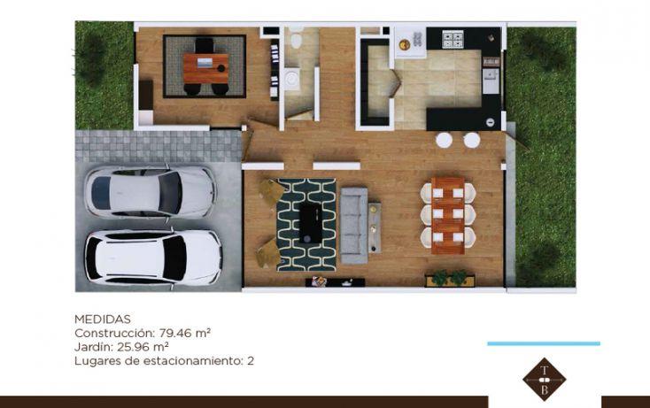 Foto de casa en venta en, tetelpan, álvaro obregón, df, 1344257 no 12