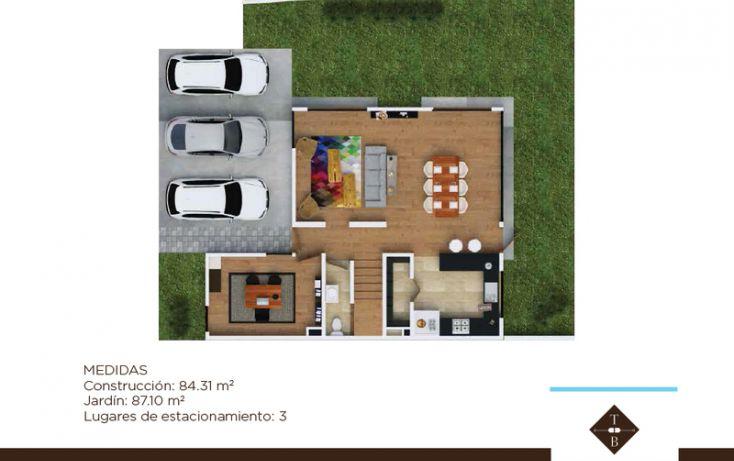 Foto de casa en venta en, tetelpan, álvaro obregón, df, 1344257 no 13