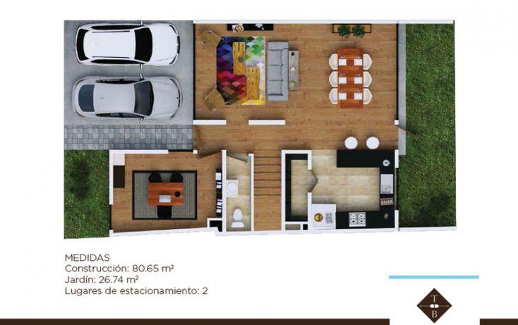 Foto de casa en venta en, tetelpan, álvaro obregón, df, 1344257 no 14