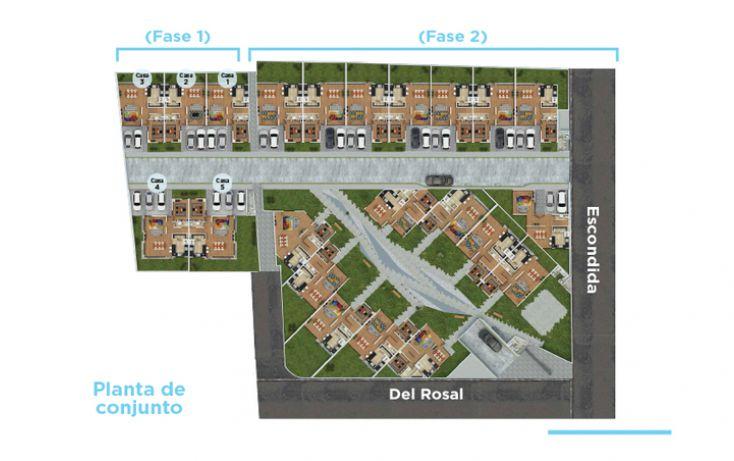 Foto de casa en venta en, tetelpan, álvaro obregón, df, 1344257 no 15