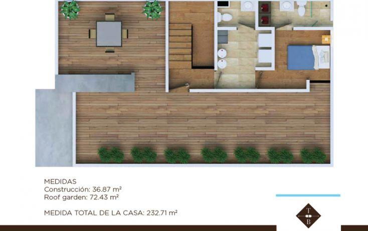 Foto de casa en venta en, tetelpan, álvaro obregón, df, 1344257 no 16