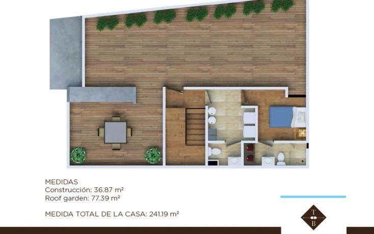 Foto de casa en venta en, tetelpan, álvaro obregón, df, 1344257 no 17