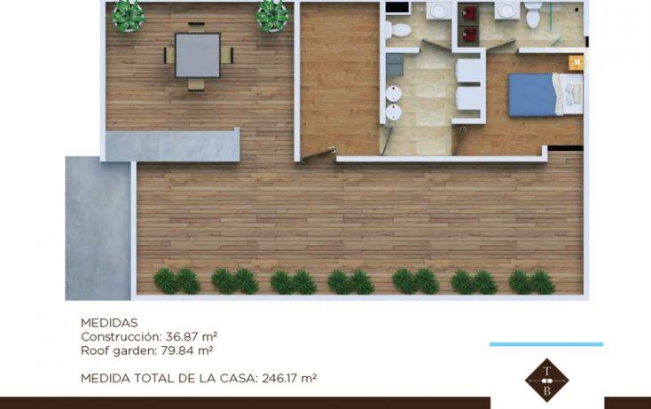 Foto de casa en venta en, tetelpan, álvaro obregón, df, 1344257 no 18