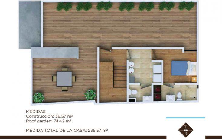 Foto de casa en venta en, tetelpan, álvaro obregón, df, 1344257 no 19
