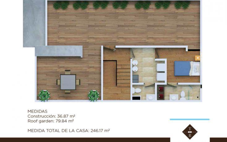 Foto de casa en venta en, tetelpan, álvaro obregón, df, 1344257 no 20