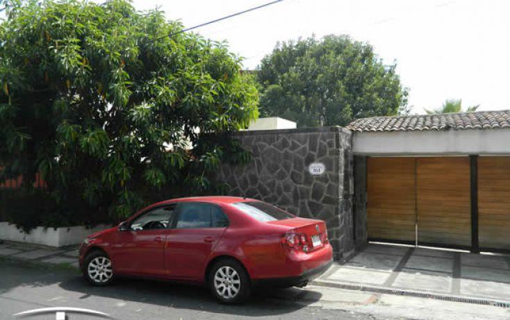 Foto de casa en venta en, tetelpan, álvaro obregón, df, 1414513 no 01