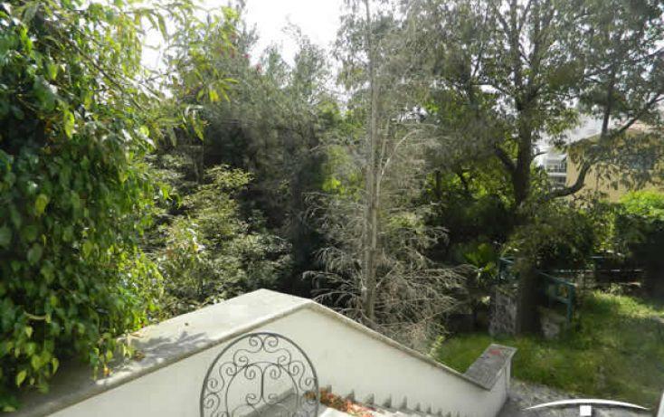 Foto de casa en venta en, tetelpan, álvaro obregón, df, 1414513 no 02