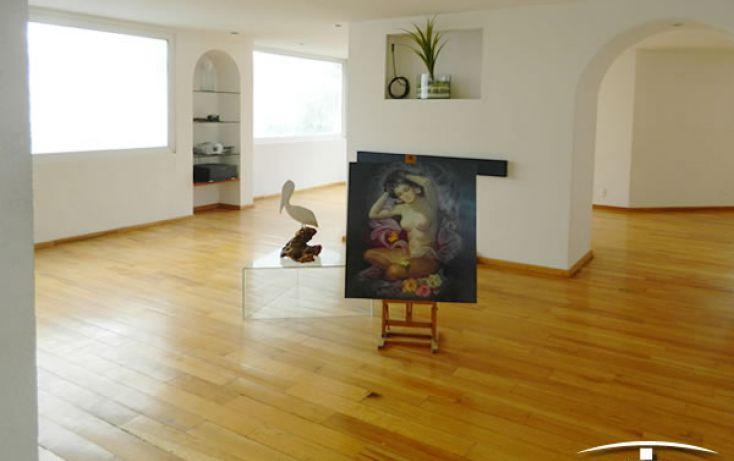 Foto de casa en venta en, tetelpan, álvaro obregón, df, 1414513 no 03