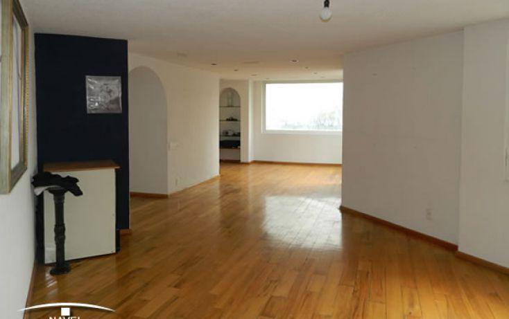 Foto de casa en venta en, tetelpan, álvaro obregón, df, 1414513 no 04
