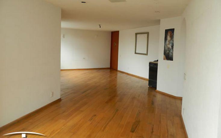 Foto de casa en venta en, tetelpan, álvaro obregón, df, 1414513 no 05