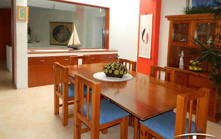 Foto de casa en venta en, tetelpan, álvaro obregón, df, 1414513 no 06
