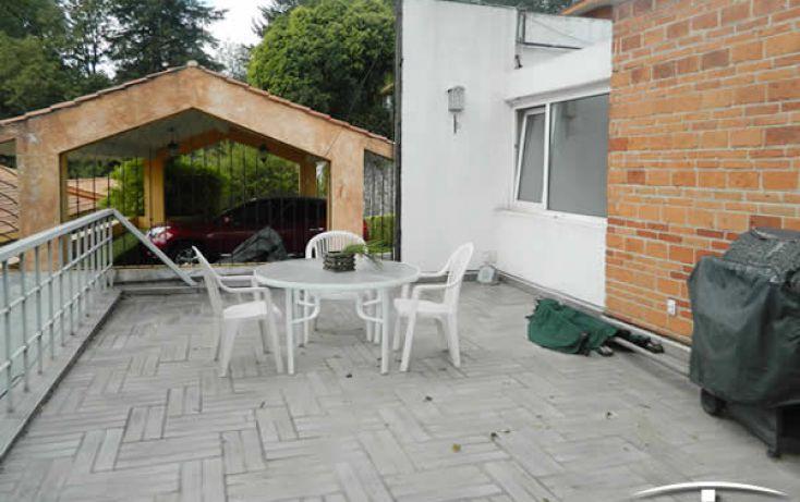 Foto de casa en venta en, tetelpan, álvaro obregón, df, 1414513 no 07