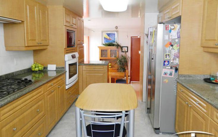 Foto de casa en venta en, tetelpan, álvaro obregón, df, 1414513 no 08