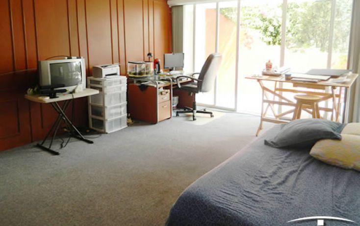 Foto de casa en venta en, tetelpan, álvaro obregón, df, 1414513 no 10