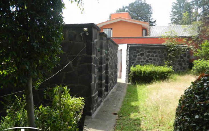 Foto de casa en venta en, tetelpan, álvaro obregón, df, 1414513 no 11