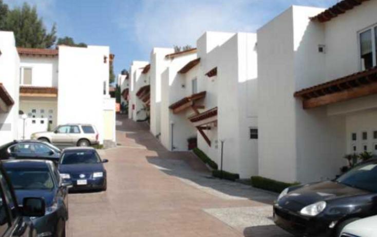 Foto de casa en venta en, tetelpan, álvaro obregón, df, 1507053 no 01