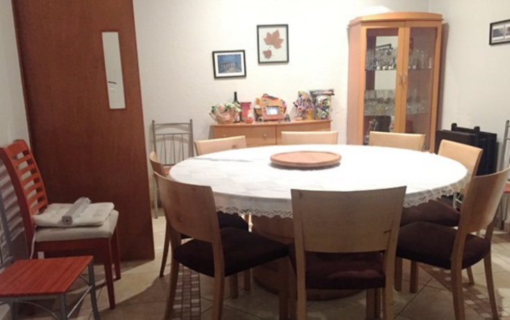 Foto de casa en venta en, tetelpan, álvaro obregón, df, 1507053 no 04