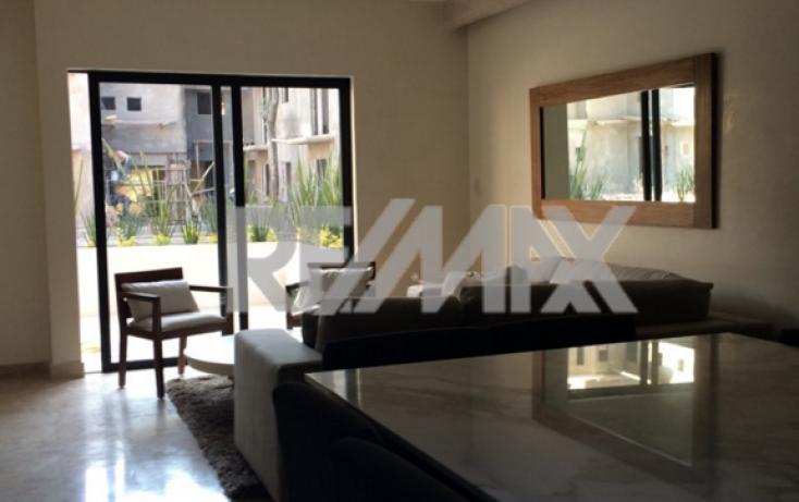 Foto de casa en venta en, tetelpan, álvaro obregón, df, 1523431 no 05