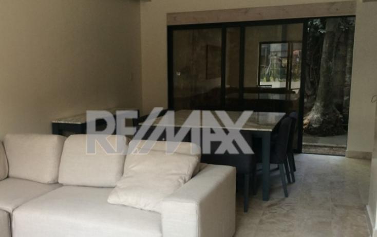 Foto de casa en venta en, tetelpan, álvaro obregón, df, 1523431 no 08