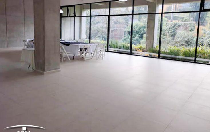Foto de departamento en venta en, tetelpan, álvaro obregón, df, 1561345 no 03