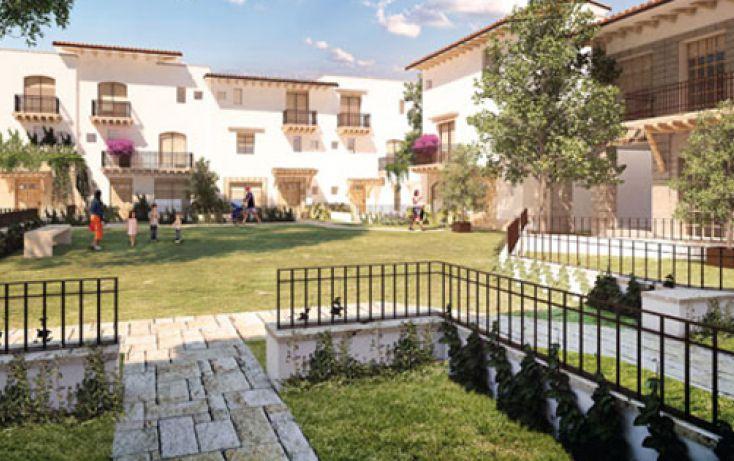 Foto de casa en condominio en venta en, tetelpan, álvaro obregón, df, 1644634 no 01
