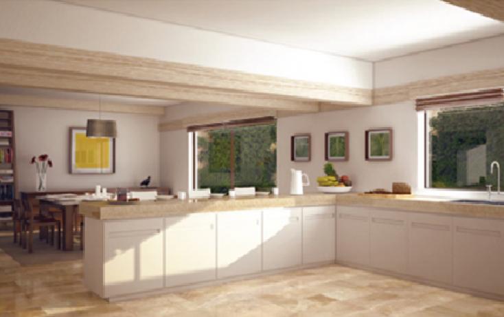 Foto de casa en condominio en venta en, tetelpan, álvaro obregón, df, 1644634 no 02