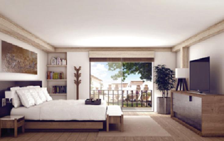 Foto de casa en condominio en venta en, tetelpan, álvaro obregón, df, 1644634 no 04