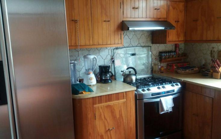 Foto de casa en venta en, tetelpan, álvaro obregón, df, 1799725 no 01