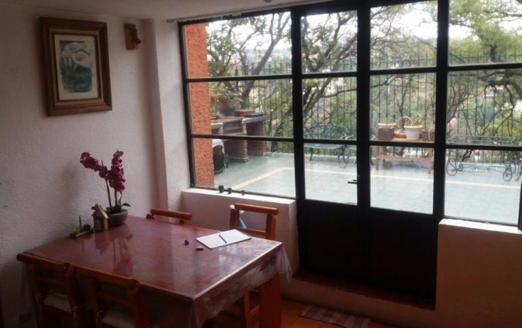 Foto de casa en venta en, tetelpan, álvaro obregón, df, 1799725 no 02