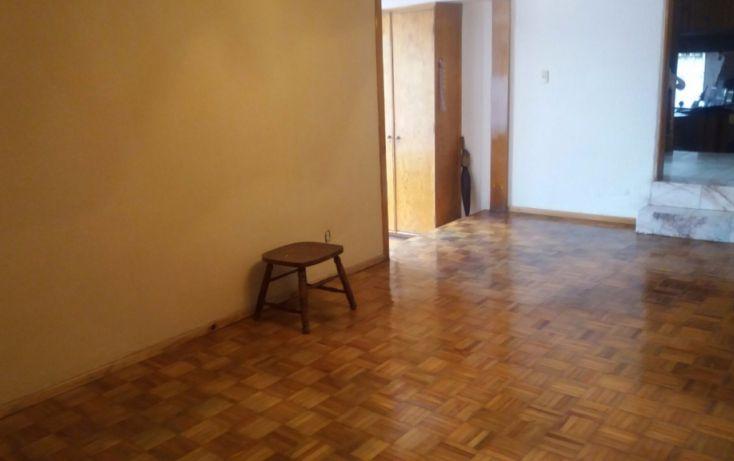 Foto de casa en venta en, tetelpan, álvaro obregón, df, 1799725 no 03