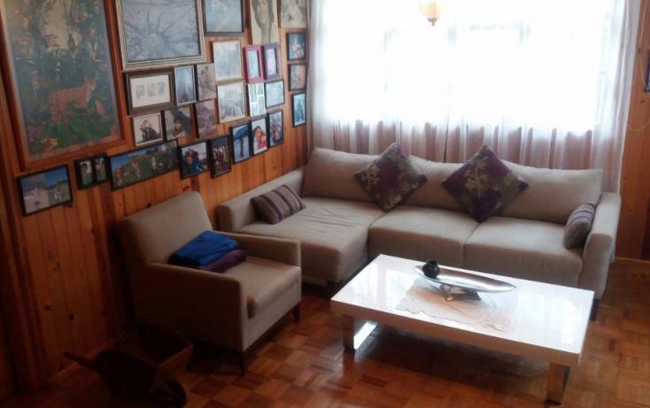 Foto de casa en venta en, tetelpan, álvaro obregón, df, 1799725 no 04