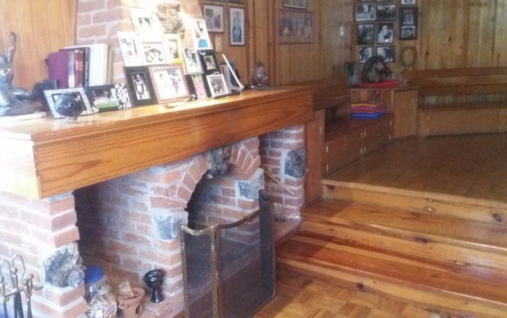 Foto de casa en venta en, tetelpan, álvaro obregón, df, 1799725 no 05