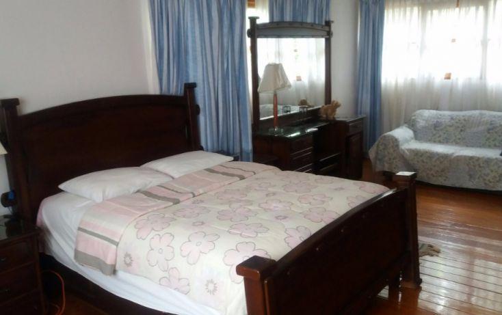 Foto de casa en venta en, tetelpan, álvaro obregón, df, 1799725 no 07