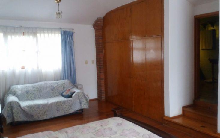 Foto de casa en venta en, tetelpan, álvaro obregón, df, 1799725 no 08